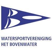 WV het Bovenwater