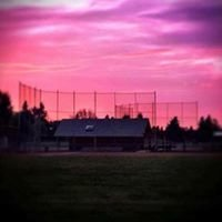 Oregon City Youth Sports / Pioneer Youth Sports