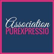 Association PUREXPRESSIO