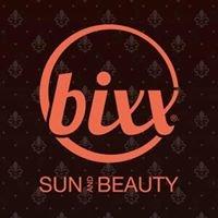 bixx Sun and Beauty Bayreuth