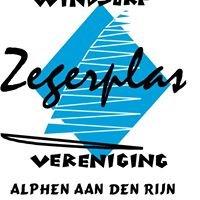 WSV Zegerplas