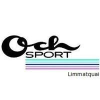 Och Sport Limmatquai