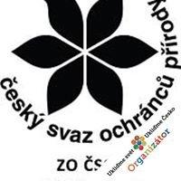 ZO ČSOP Bílé Karpaty