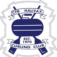 CFB Halifax Curling Club-Windsor Park