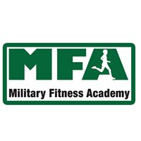 Military Fitness Academy