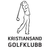 Kristiansand Golfklubb