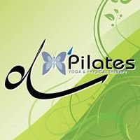 Prosper Physical Therapy and Dpilates