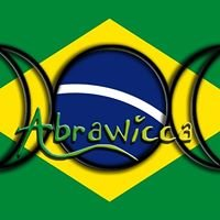 Abrawicca