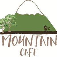 Mountain Cafe & Fuel, Maydena