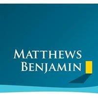 Matthews Benjamin Estate Agents