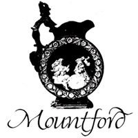 Mountford Organic Wines and Tangletoe Cider