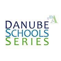 Danube Schools