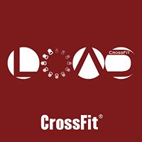 CrossFit Load