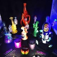 LA_Vapors Elite Smoke Shop NC