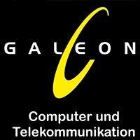 Galeon, Marko Strzebin