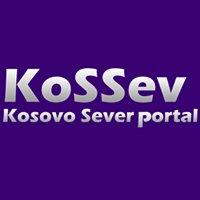 Kosovo Sever portal