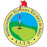 Associazione Italiana Tecnici di Golf