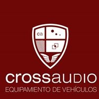 Cross Audio