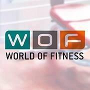 WOF 19