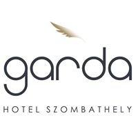 Garda Hotel - Szombathely