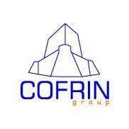 Cofrin - Servizi per il lavoro