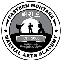 Eastern Montana Martial Arts Academy, LLC