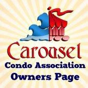 Carousel Condo Association