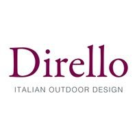 Dirello - Italian Outdoor Design