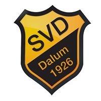 SV Dalum