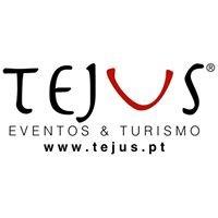 TEJUS - Eventos & Turismo