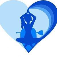 Oceansup Yoga