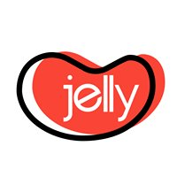 Jelly Digital