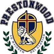 Prestonwood Christian Academy North