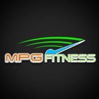 MPG Fitness LLC