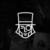 Doctor Jekyll