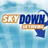 Sky Down Skydiving