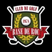 Club de Golf Base de Roc