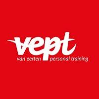 VEPT Personal Training