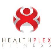 HealthPlex Fitness Center
