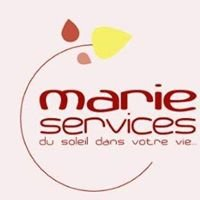 marieservices