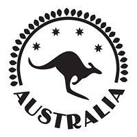 Australia Marketplace - Epcot Food & Wine Festival