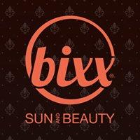 bixx Sun and Beauty Forchheim