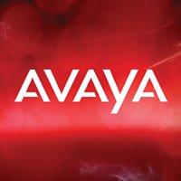 Avaya Korea