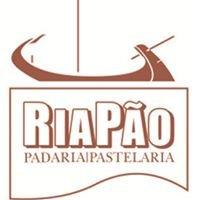 Ria Pão, Padaria e Pastelaria