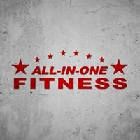 All in one Fitness -Essen Kray
