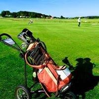 Randaberg Golfklubb