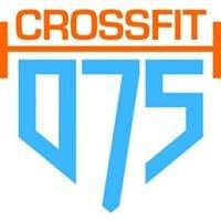 CrossFit075