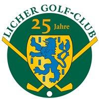Licher Golf-Club