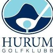 Hurum Golfklubb