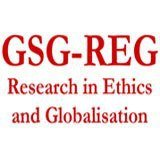 Research in Ethics and Globalisation